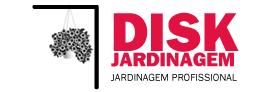 Disk Jardinagem